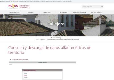 captura_descarga_datos_sevilla