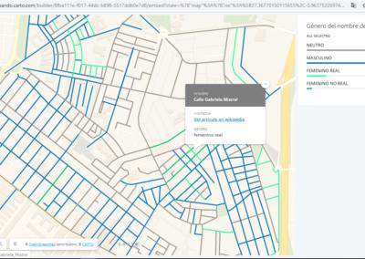 capturas_mapa_calle_mujeres_cerro