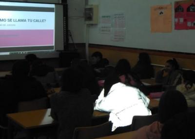 presentacion-bloque1