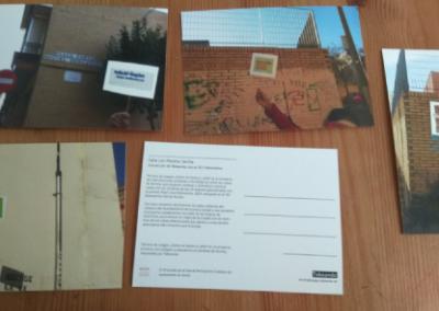 postales-terrenodejuegos